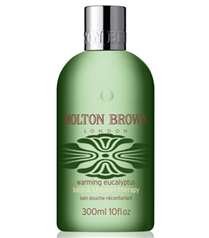 Molton Brown ile Kendinizi Şımartın