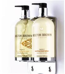 Molton Brown yat ürünleri