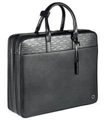 Montblanc Manhattan Bag