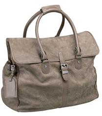 Montblanc Weekender Bag