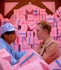 Mutlaka İzlemeniz Gereken 10 Sanatsal Film