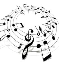 Müzikten haz almanın sırıı `Dopamin`