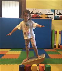 Muzipo Kids'te Çocuklar Hareket Ederek Kodlama Öğreniyor