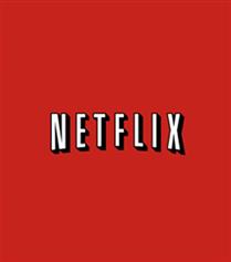 Netflix'e Zam Gelebilir