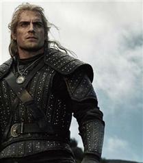 Netflix'in Heyecanla Beklenen Dizisi The Witcher'dan İlk Fragman Paylaşıldı