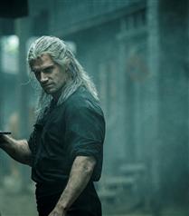 Netflix'in Merakla Beklenen Yeni Dizisi The Witcher'ın Resmi Fragmanı Yayınlandı