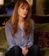 """Nicole Kidman'ın Yeni HBO Dizisi """"The Undoing"""" Hakkında Bilmeniz Gerekenler"""
