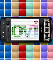 Nokia Ovi Müzik artık herkese açık