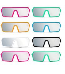 Nooka`dan Neon Gözlükler