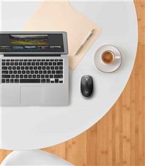 Notebook için Uygun Fiyatlı Temel Logitech Aksesuarları