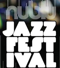 Nublu Jazz Festival başlıyor