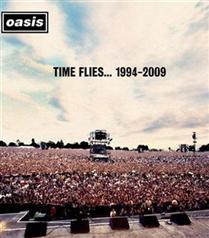 Oasis`ten