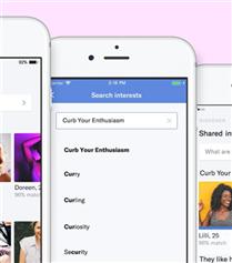 OkCupid'den #EvdeKal Günlerinde Sosyalleşme Rehberi