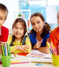 Okul Alışverişinde Dikkat Edilmesi Gerekenler