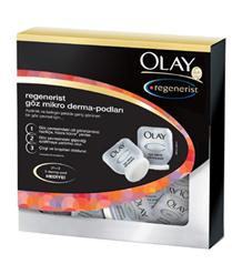 Olay Regenerist mikro derma-pod