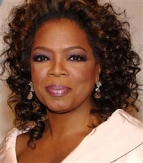 Oprah Winfrey asistanıyla mahkemelik oldu