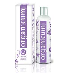 Organicum saç kremi