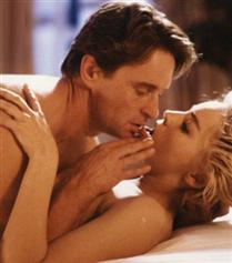 Orgazmın Bilmeniz Gereken 6 Çeşidi