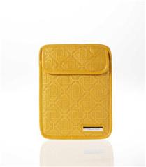 Oscar de la Renta iPad kılıfları