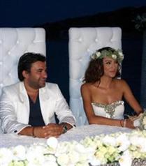 Özge Ulusoy evlendiğine pişman!