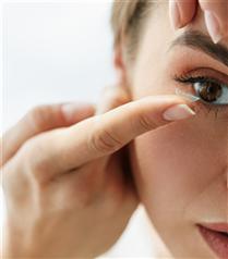 Pandemi Sürecinde Kontakt Lens Ve Gözlük Kullanıcıları İçin Önemli İpuçları