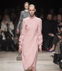 Paris Moda Haftası: Rochas Sonbahar 2017
