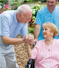 Parkinson hastalığına dikkat