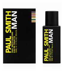 Paul Smith Man