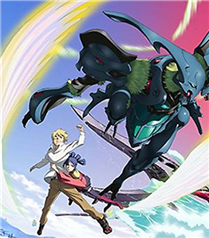 Pera Müzesi`nde anime haftası başlıyor