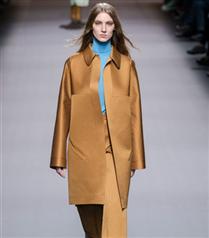 PFW: Hermès