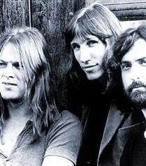 Pink Floyd Balesi