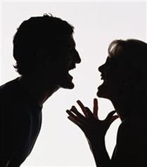 PMS Bilekliği tartışmaya engel olabilir