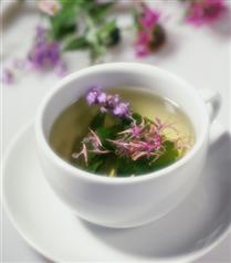 Poşet Bitki Çayları Kullananlar Dikkat!