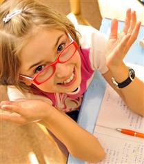 Pozitif çocuk yetiştirmenin formülü nedir?