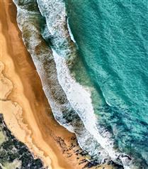 Prada ve UNESCO'dan Okyanusların Sürdürülebilirliğine Yönelik İş Birliği
