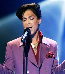 Prince'in Eşyaları Satışa Çıktı