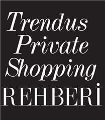 Private Shopping Rehberi 20 Ekim 2010