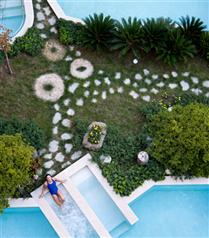 Radisson Blu Hotel & Spa İstanbul Tuzla'da Keyif Zamanı Yeniden Başladı