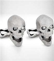 Ralph Lauren kol düğmeleri