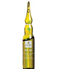 Rene Furterer RF 80