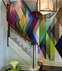 Renklerin Dekorasyonda Etkileri