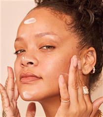 Rihanna'nın Cilt Bakım Markası Fenty Skin Sadece Sephora'da