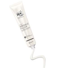 RoC Retinox Wrinkle Filler