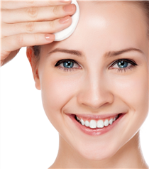 Saç ve Makyajınıza Hız Katmanızı Sağlayacak 8 Öneri