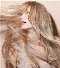 Saçlarınızı Kışın Zararlı Etkilerinden Koruyan Ürünler