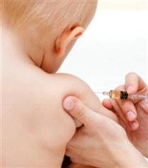 Sağlık Bakanlığı: Zorunlu Aşıya Devam Edeceğiz