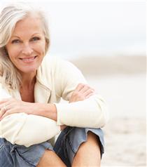 Sağlıklı Menopoz İçin Dikkat Etmeniz Gerekenler