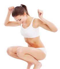 Sağlıklı Olmak İçin Bırakmanız Gereken 9 Şey