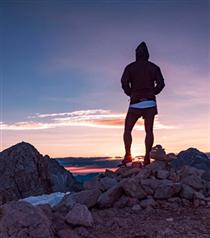 Sağlıklı ve Enerjik Olmak İçin Her Sabah Yapmanız Gereken 13 Şey