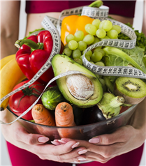 Sağlıklı Yaşam Uygulaması Form Assist ile Diyetisyenin Hep Seninle!